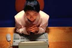 Всё для веб мастера на Seo блог