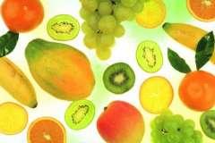 Вкусные рецепты: чечевичный суп с овощами, Запечённые яблочки, яблоко для Адама