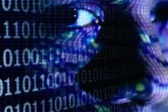 Восстановить данные самостоятельно или довериться специалистам?