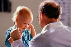 Диабет у ребенка - что делать?