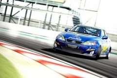 Nissan инвестирует в машиностроительную отрасль Испании