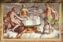 Средневековая Европа. Папесса Иоанна – всего лишь легенда?