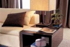 Алюминиевые лестницы – специфика конструкции и преимущества применения