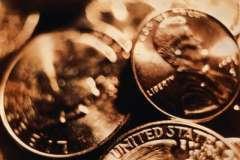Безналичная система оплаты: Комплект Отличный безналичный